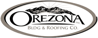 Roofing Contractor – Orezona Building & Roofing Co. Inc