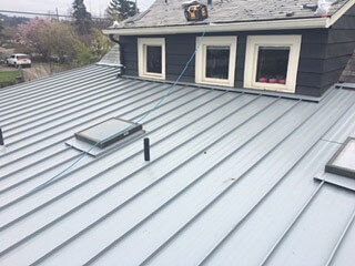 metal-roof-repaired