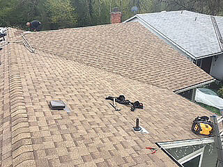 repaired-roof2
